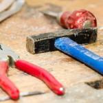 Budowa domu – harmonogram prac
