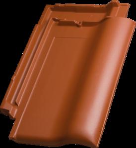 Dachówki ceramiczne Bogen – INNOVO 10 – wyjątkowa estetyka i trwałość w jednym