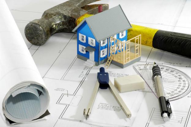 Etapy budowy domu poradnik budowlany materiały budowlane bat (2)