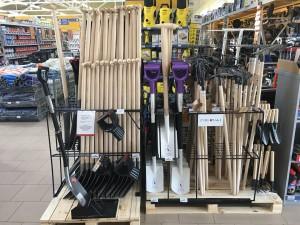 Materiały budowlane – kryteria wyboru