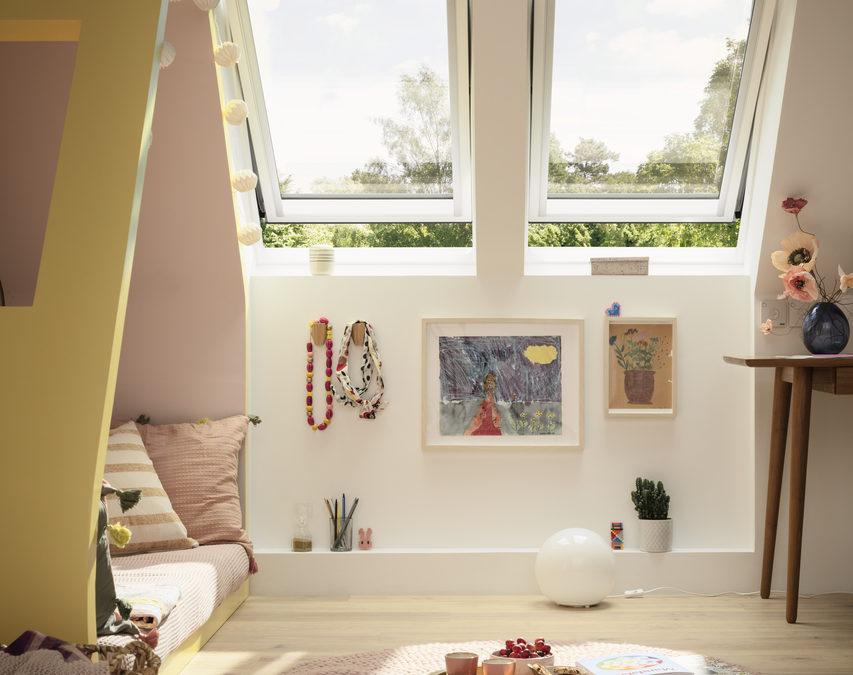 Zakup okien dachowych – na co zwrócić uwagę przy wyborze?
