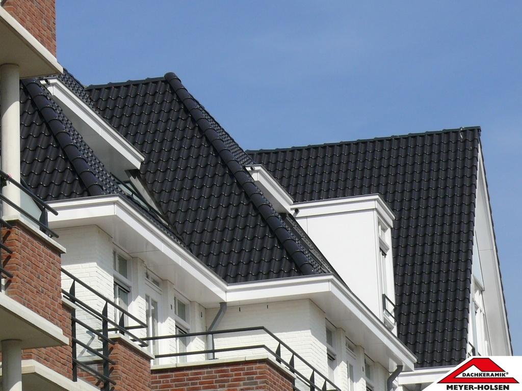 Nowoczesne pokrycia dachowe – jakość i bezpieczeństwo
