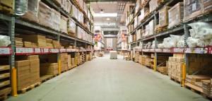 Profesjonalne wsparcie przy zakupach – całościowe zaopatrzenie
