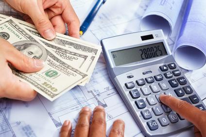 Dlaczego warto wykonać kosztorys budowlany?