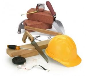 Gdzie kupować materiały budowlane?