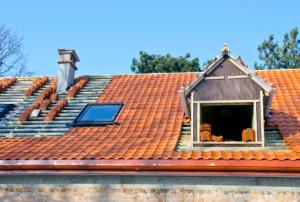 Ściany, stropy, dach – niezbędne zakupy