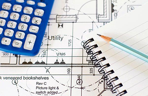 Budowa fundamentów i wykonanie przyłączy – niezbędne zakupy