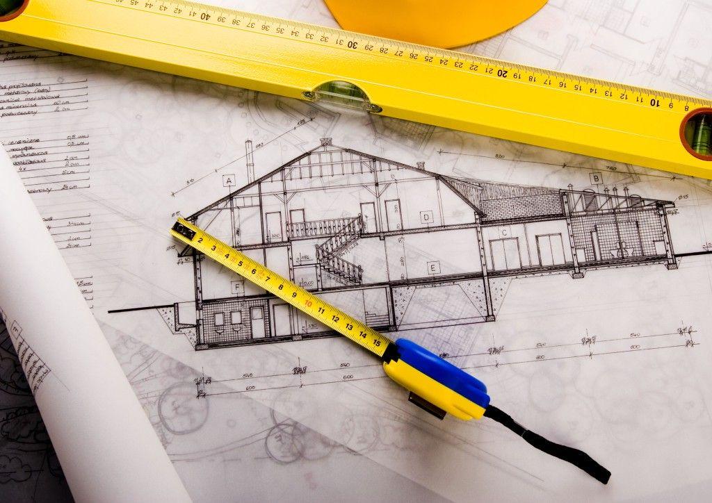 Budowa domu - harmonogram bat