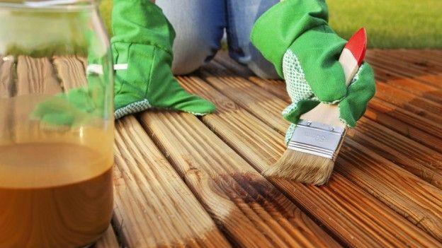 impregnacja drewna w ogrodzie koswerwacja produkty (5)
