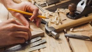 Budowa domu – koszt poszczególnych etapów pracy